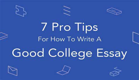 Write a Compare and Contrast Essay? - Studybaycom