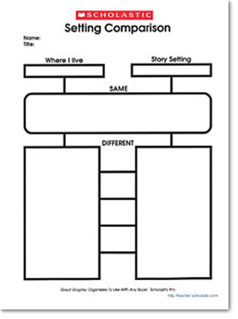 BookRagscom Study Guides, Essays, Lesson Plans